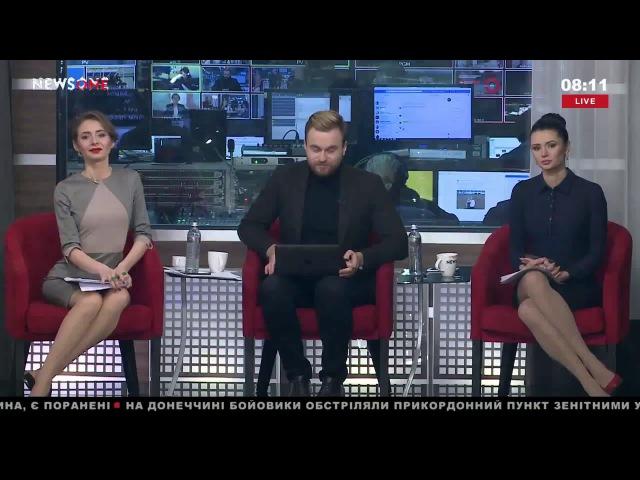Войцицкая: в 2018 мы не увидим значительных реформ – власти выгодно нынешнее положение дел 15.01.18