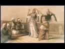 Танец который сводил с ума древних царей Тайна сверхъестественных способностей Интересные факты