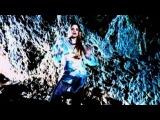 Centory The Spirit (1995)