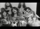 DEEP PURPLE – Fireball danced to by Pan's People @ TOTP Dec.1971