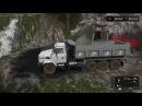 Мод грузовики КрАЗ 7140 v1 0 Фермер Симулятор 2017