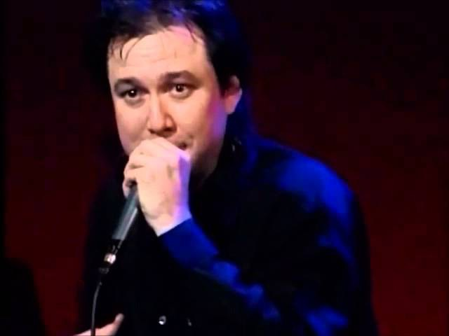 Bill Hicks - The stoned ape theory in 3 minutes