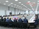 54 муниципалитета региона приступили к разработке стратегий развития