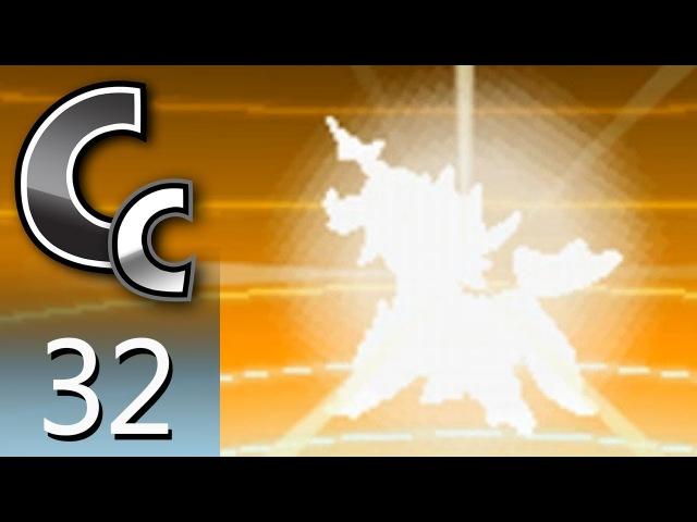 Pokémon Black White - Episode 32: Let 'err 'Rott