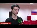 Молодых людей, якобы пропавших без вести, удалось вернуть домой благодаря Рамзану Кадырову