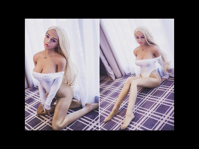 Что нужно знать о секс-куклах с AliExpress