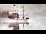 King Creosote &amp Jon Hopkins - Bubble
