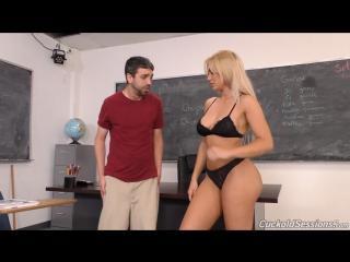 nude anal fuck
