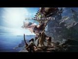 [Стрим] Monster Hunter: World