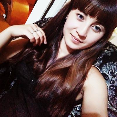 Нина Дариева