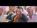 Трейлер Фильма Рамая, ты вернёшься / Всё ради любимой / Ramaiya Vastavaiya 2013