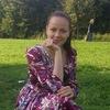 Natalia Yavkina