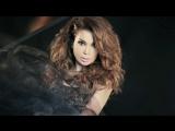 Rayhon va Ziyoda - Dema - Райхон ва Зиёда - Дема (music version) (Bestmusic.uz)