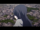 Kino no Tabi: The Beautiful World - The Animated Series / Путешествие Кино: Прекрасный Мир - 6 серия  Aemi, DimRyb & Sharon [AL]