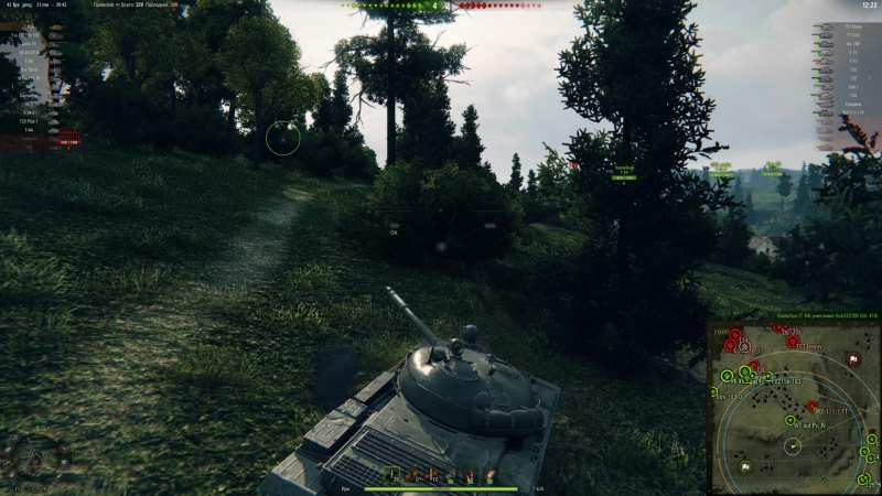 World of Tanks 09.24.2017 - 20.40.26.06 хитрая ст да)
