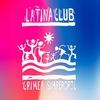 """Студия танца""""Latina club Simferopol"""" SALSA"""
