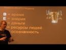 15.04.2013. Нетворкинг: Как заставить связи работать