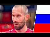 Sergey Tetyukhin (Серге́й Тетюхин) - TOP 16 Golden Actions ᴴᴰ