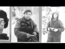 Тайна горы мертвецов 1 серия Тайна перевала Дятлова раскрыта Документальный фильм 24 01 2017