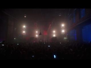 DJ Godfather x Present Perfect Festival