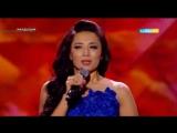 Мәдина Сәдуақасова & Мейрамбек Бесбаев -