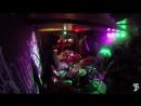 Bailer Highlights Live in Dublin