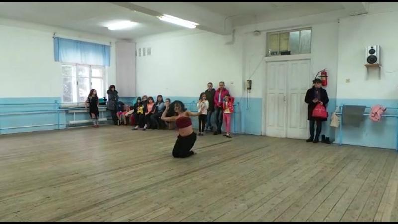Мастер класс-табла Волгоград