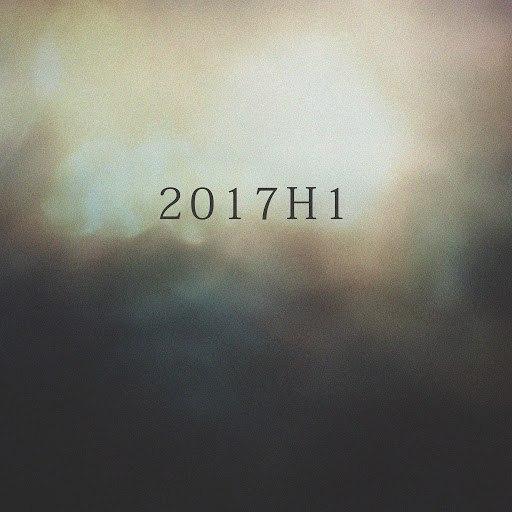 A Cerulean State альбом 2017h1