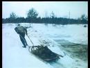 Коля Модный (Алексей Погребной) 1991