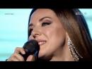Наталия Власова — Мираж   ТВой вечер на ETV