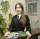 Екатерина Бодрова фото #46