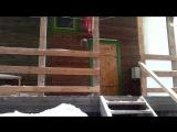 краткий обзор гостевого домика Севурпауль