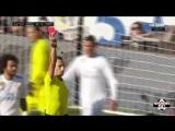 Real Madrid vs Barcelona 0-3 Resumen Highlights