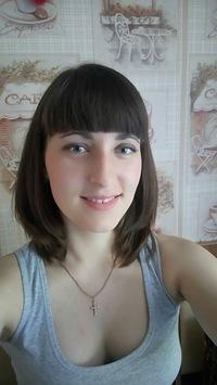 Светлана Маханек