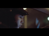 Vanotek feat. Eneli - Tell Me Who _ Official Video