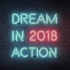 """DREAM IN ACTION"" г.Калуга"