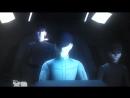 Звездные войны повстанцы. Проблемы на каробле.
