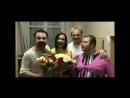 Ольга Бузова поблагодарила саратовцев за прием