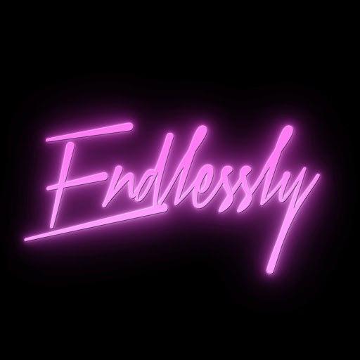 Tess альбом Endlessly