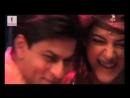 Main Hoon Na ¦ Making ¦ Tumse Milke Dilka Hai Jo Haal ⁄ Qawwali Song ¦ Shah Rukh Khan, Sushmita Sen