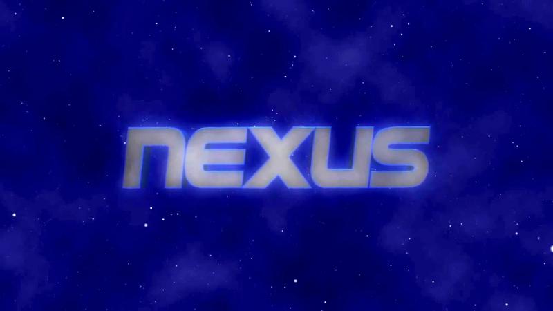 NeXuS Intro _ By Me