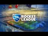 Rocket Soccer Derby Trailer