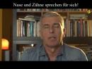 Desinformant Jo Conrad behauptet- unsere Vorfahren waren Reichsbürger