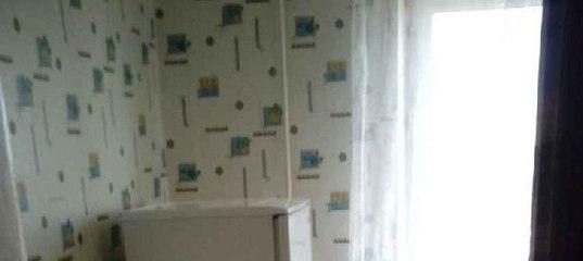 сниму комнату гостинку в казани на эсперанто