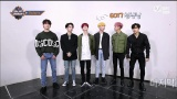 [OTHER] 171026 GOT7 @ Mnet «M!Countdown».