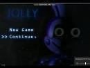 фнаф фан игра JOLLY