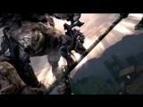 Геймплейный трейлер Dark Souls Remastered.