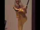 Актриса Дакота Фэннинг Dakota Fanning снялась в мелодраме Очень хорошие девочки