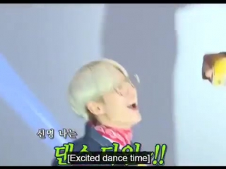 Юнги просто поёт 'малыш' Чимину? / Did Yoongi just sing 'baby boy' to Jimin