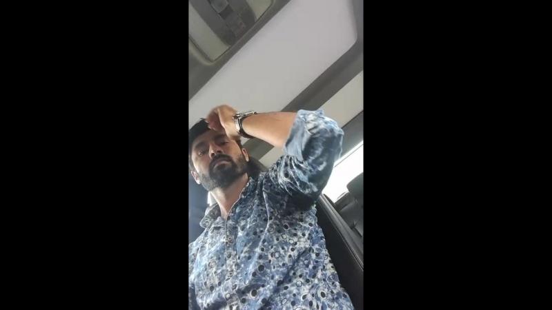 Kamran Jd Live